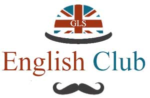 Life Club: Phrasal verbs. Part II